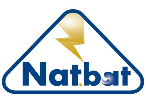 Nat.bat